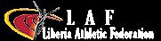 Liberia Athletics Federation